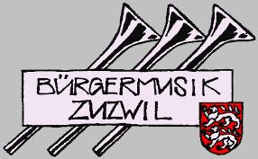 Bürgermusik Zuzwil